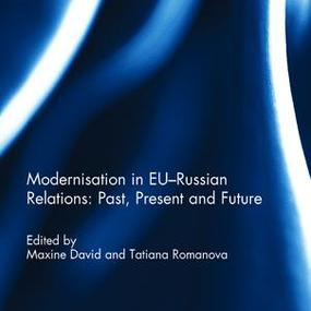 Зимой 2017 года вышла книга под редакцией главы проекта Т.А. Романовой и ее коллеги М. Давид