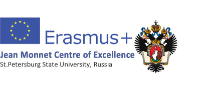 28-29 June 2016. Studying EU-Russian Relations: Research Agenda in Russia and in the West